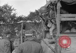 Image of American Camp United Kingdom, 1944, second 11 stock footage video 65675051442