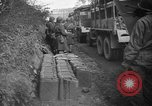 Image of Preparing for D-Day in England Falmouth Cornwall England, 1944, second 3 stock footage video 65675051443