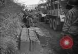 Image of Preparing for D-Day in England Falmouth Cornwall England, 1944, second 4 stock footage video 65675051443