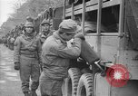 Image of Preparing for D-Day in England Falmouth Cornwall England, 1944, second 5 stock footage video 65675051443
