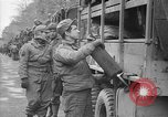 Image of Preparing for D-Day in England Falmouth Cornwall England, 1944, second 6 stock footage video 65675051443