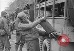 Image of Preparing for D-Day in England Falmouth Cornwall England, 1944, second 8 stock footage video 65675051443