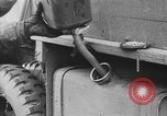 Image of Preparing for D-Day in England Falmouth Cornwall England, 1944, second 9 stock footage video 65675051443