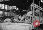 Image of Preparing for D-Day in England Falmouth Cornwall England, 1944, second 11 stock footage video 65675051443