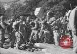 Image of American soldiers United Kingdom, 1944, second 9 stock footage video 65675051444