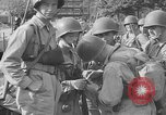 Image of American soldiers United Kingdom, 1944, second 12 stock footage video 65675051444