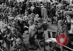 Image of American soldiers United Kingdom, 1944, second 10 stock footage video 65675051445