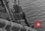 Image of United States Coast Guards United Kingdom, 1944, second 10 stock footage video 65675051449