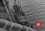 Image of United States Coast Guards United Kingdom, 1944, second 11 stock footage video 65675051449