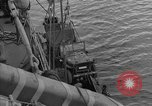 Image of United States Coast Guards United Kingdom, 1944, second 12 stock footage video 65675051449