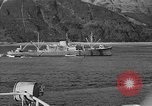 Image of United States soldiers Atlantic Ocean, 1944, second 9 stock footage video 65675051451