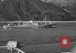 Image of United States soldiers Atlantic Ocean, 1944, second 10 stock footage video 65675051451