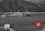 Image of United States soldiers Atlantic Ocean, 1944, second 12 stock footage video 65675051451