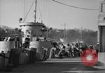 Image of United States troops United Kingdom, 1944, second 10 stock footage video 65675051453