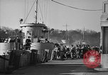 Image of United States troops United Kingdom, 1944, second 12 stock footage video 65675051453