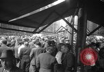 Image of D-Day headlines in New York New York City USA, 1944, second 3 stock footage video 65675051457