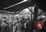 Image of D-Day headlines in New York New York City USA, 1944, second 4 stock footage video 65675051457