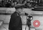 Image of General Eisenhower Sandhurst England, 1944, second 9 stock footage video 65675051459