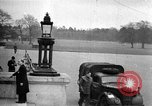 Image of General Eisenhower Sandhurst England, 1944, second 1 stock footage video 65675051460