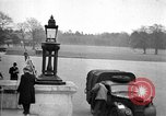 Image of General Eisenhower Sandhurst England, 1944, second 3 stock footage video 65675051460