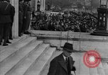 Image of General Eisenhower Sandhurst England, 1944, second 9 stock footage video 65675051460