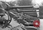 Image of General Eisenhower Sandhurst England, 1944, second 7 stock footage video 65675051461
