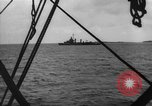 Image of United States ship Atlantic Ocean, 1944, second 7 stock footage video 65675051462