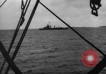 Image of United States ship Atlantic Ocean, 1944, second 8 stock footage video 65675051462