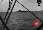 Image of United States ship Atlantic Ocean, 1944, second 9 stock footage video 65675051462