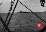 Image of United States ship Atlantic Ocean, 1944, second 10 stock footage video 65675051462