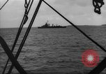 Image of United States ship Atlantic Ocean, 1944, second 11 stock footage video 65675051462
