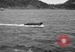 Image of United States ship Atlantic Ocean, 1944, second 12 stock footage video 65675051464