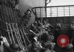 Image of Allied troops France, 1944, second 7 stock footage video 65675051466