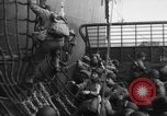 Image of Allied troops France, 1944, second 9 stock footage video 65675051466