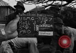 Image of Okinawan civilians Okinawa Ryukyu Islands, 1945, second 4 stock footage video 65675051469