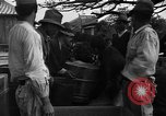 Image of Okinawan civilians Okinawa Ryukyu Islands, 1945, second 9 stock footage video 65675051469