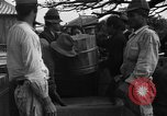 Image of Okinawan civilians Okinawa Ryukyu Islands, 1945, second 10 stock footage video 65675051469