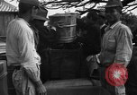 Image of Okinawan civilians Okinawa Ryukyu Islands, 1945, second 11 stock footage video 65675051469