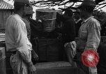 Image of Okinawan civilians Okinawa Ryukyu Islands, 1945, second 12 stock footage video 65675051469