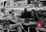 Image of Japanese civilians Okinawa Ryukyu Islands, 1945, second 7 stock footage video 65675051471