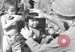 Image of Okinawan civilians Okinawa Ryukyu Islands, 1945, second 6 stock footage video 65675051472