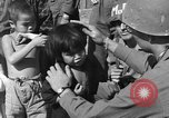 Image of Okinawan civilians Okinawa Ryukyu Islands, 1945, second 8 stock footage video 65675051472