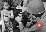 Image of Okinawan civilians Okinawa Ryukyu Islands, 1945, second 10 stock footage video 65675051472