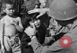 Image of Okinawan civilians Okinawa Ryukyu Islands, 1945, second 12 stock footage video 65675051472