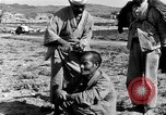 Image of Okinawan civilians Okinawa Ryukyu Islands, 1945, second 3 stock footage video 65675051473