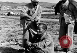 Image of Okinawan civilians Okinawa Ryukyu Islands, 1945, second 4 stock footage video 65675051473