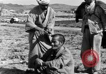Image of Okinawan civilians Okinawa Ryukyu Islands, 1945, second 7 stock footage video 65675051473