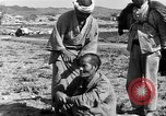 Image of Okinawan civilians Okinawa Ryukyu Islands, 1945, second 8 stock footage video 65675051473