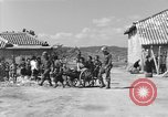 Image of Americans treat injured civilians Okinawa Ryukyu Islands, 1945, second 3 stock footage video 65675051474