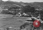 Image of Local village Okinawa Ryukyu Islands, 1945, second 6 stock footage video 65675051475